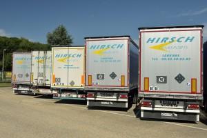Hirsch-Transports21