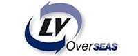 LV Overseas